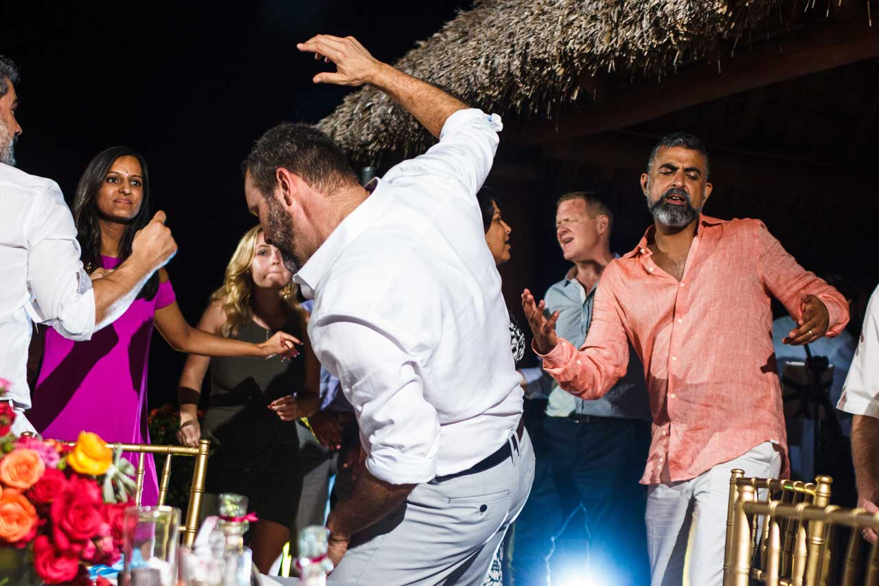 puerto-vallarta-coporate-events-1 Corporate Events