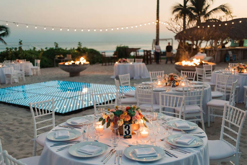 CM-43 Vallarta Weddings