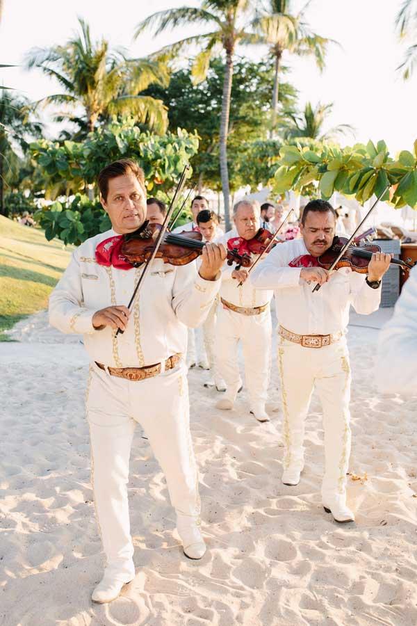 CM-43 Vallarta Weddings